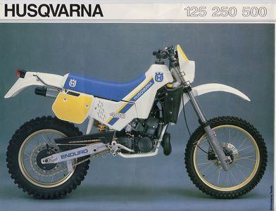 vintage husqvarna motorcycle parts rh husqvarna parts com WR250X WR250F