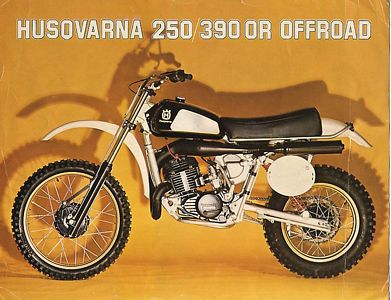 vintage husqvarna motorcycle parts rh husqvarna parts com 1990 Husqvarna 250 Husqvarna 2014 250