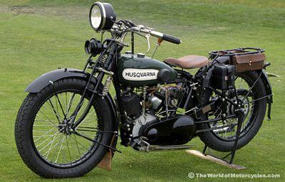 vintage husqvarna motorcycle pictures  Vintage Husqvarna motorcycle parts