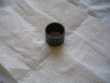 1981 - 1988 CLUTCH BASKET/ RING GEAR NEEDLE BEARING