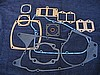 "1975-1981 250cc ""AIR-COOLED"" GASKET SET"